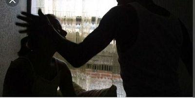 Ex recluso tiene en zozobra a vecinos del barrio Costa Alegre – Prensa 5