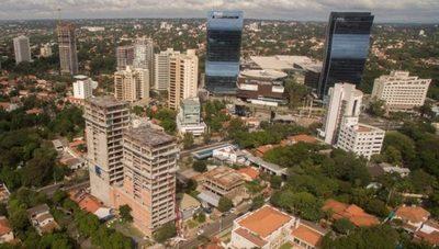 Anuncian que Foro Inmobiliario del Paraguay será en noviembre