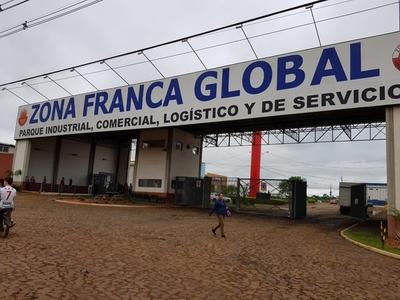 Crisis brasileña genera  despidos en industrias