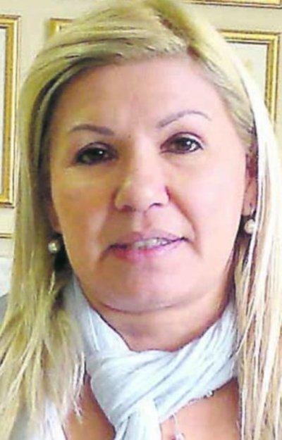 Fiscal acusa a jueza de desalentar persecución penal del narcotráfico