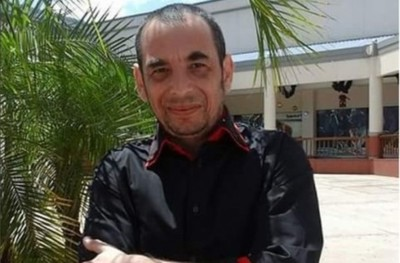 Organizador De Miss Gorditas Arremetió Contra Las Telenovelas Turcas