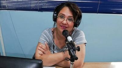 Periodista denuncia incumplimiento de la Municipalidad de Concepción