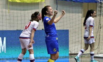 HOY / Estupendo inicio de Colonial en la Copa Libertadores