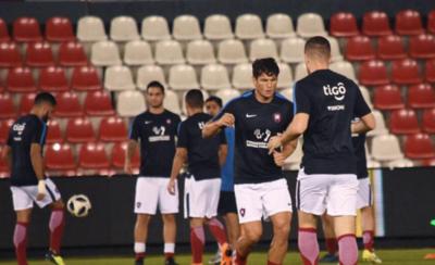 HOY / Torneo Clausura: La fecha 14 se va a jugar en cinco días