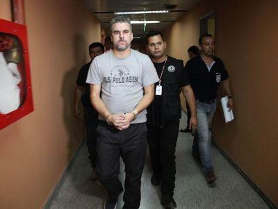 Corte investiga a abogada de Marcelo Piloto