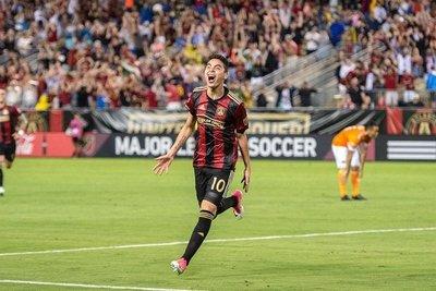 La oferta deberá romper el récord de transferencias de la MLS