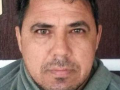 Cae presunto líder narco