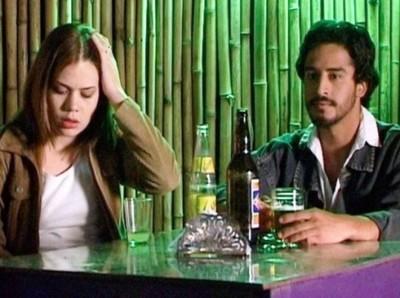 La Primer Película Paraguaya Luego De La Dictadura