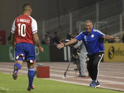 Dos años de la memorable victoria en Córdoba