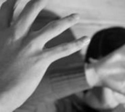 Ante preocupante ola de violencia, Gobierno desea reforzar prevención
