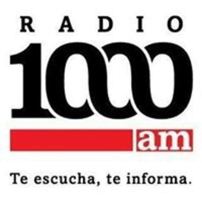 Colecta de sangre en Concepción y San Antonio