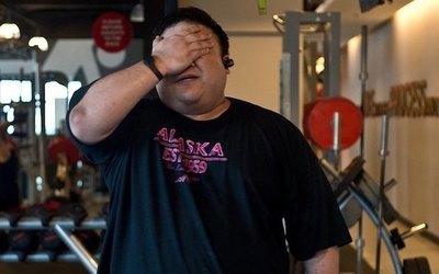 No reclutarán a los jóvenes con sobrepeso