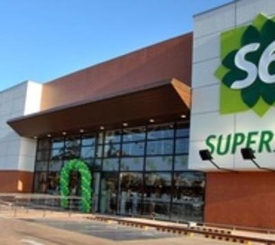 Superseis facilita el pago para compras online