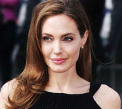 Angelina Jolie estaría de novia con este famoso actor de Hollywood