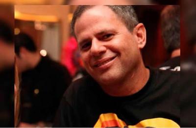 Otorgan prórroga de investigación a fiscales del caso Dario Messer