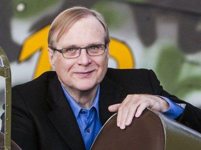 Fallece a los 65 años el cofundador de Microsoft