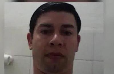 Enfermero acusado de abusar a menor en Encarnación