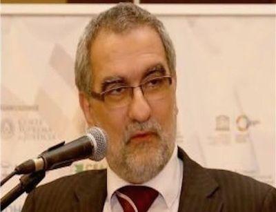 Analista sostiene que Abdo busca una auditoría a su medida