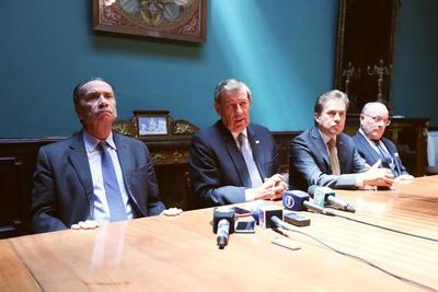 Mercosur presentará a UE nuevas propuestas para ponerle punto final a acuerdo