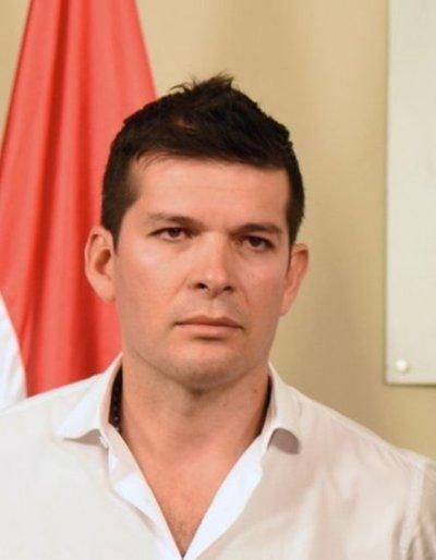 Godoy justifica publicidad de reunión de ministros