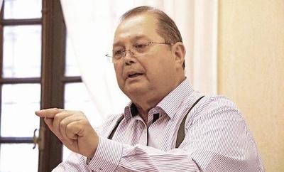 HOY / Vía libre para matar a ladrones: penalista no acompaña propuesta legislativa