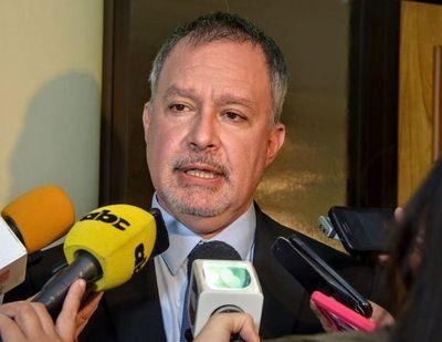 Frente Guasu propone gratuidad del pasaje el día de elecciones