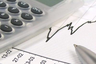 Tributación inscribió de oficio a unos 20.000 contribuyentes del IRP