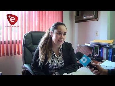 FISCALÍA INVESTIGA A ENFERMERO DENUNCIADO POR ABUSO SEXUAL