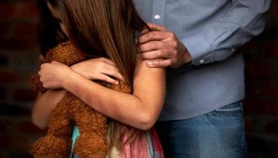 Sentencian a 8 años de cárcel a profesor por abuso sexual en niños