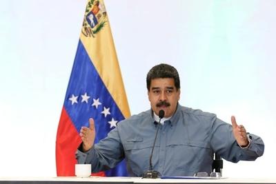 Venezuela abandona el dólar y realizará sus transacciones cambiarias en euros