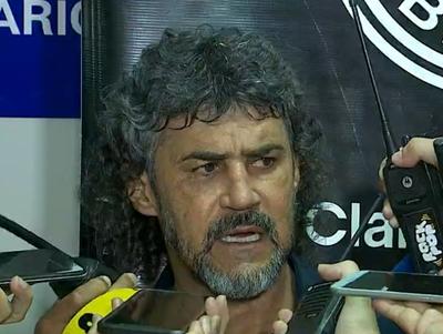 """""""Le hemos ganado a un gran equipo"""", dijo Leonel"""