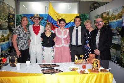 UNIDA, con el desafío de buscar profesionales competentes de Paraguay para el mundo
