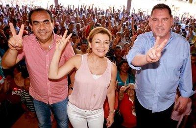 Elio Cabral pide a la justicia su reposición en Aduanas