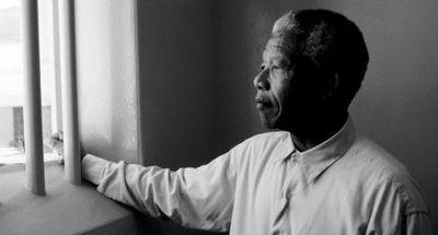 El efecto Mandela: ¿Tenemos mala memoria o alguien alteró el pasado?