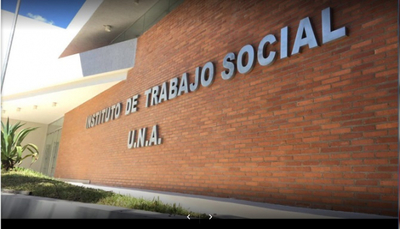 UNA: Crean Facultad de Trabajo Social y Ciencias Sociales