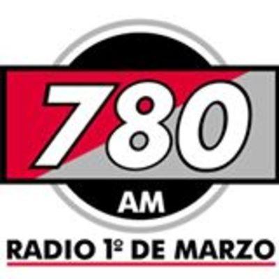 """""""El ministro (Mazzoleni) es una persona correcta, pero no se si está preparada para el cargo"""", Dr. Jorge Rodas, ex superintende de Salud"""