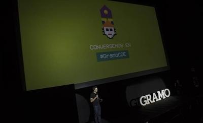 HOY / Conversaciones Gramo llega por tercera vez a Ciudad del Este