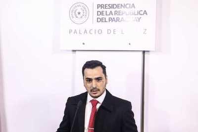 Repatriados asistió gratuitamente en juicios de nacionalización de casi 200 hijos de paraguayos