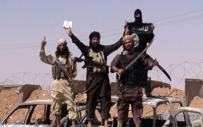 ISIS tomó 700 rehenes en Siria y amenaza con matar a 10 por día
