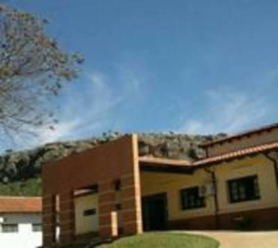 Yaguarón: Piden que director del hospital sea colorado