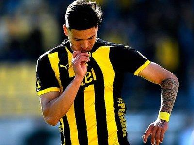 Peñarol va por el título del Clausura ante su tradicional rival
