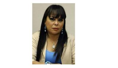 Jueza de la niñez firmó dos sentencias definitivas en un mismo juicio – Prensa 5