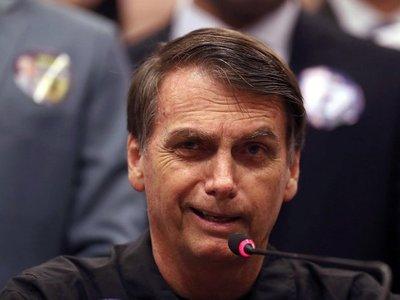 Mitad de electores cree que podría darse nueva dictadura en Brasil