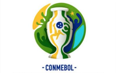 HOY / En enero sortean la Copa América