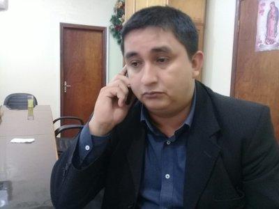Redución de salario de autoridades fue planteado en la Junta