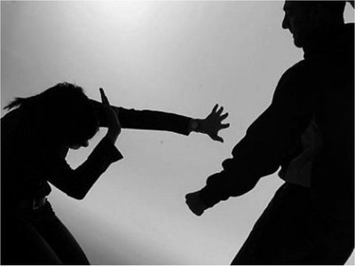 Juez liberó a hombre que había maltratado a su ex pareja