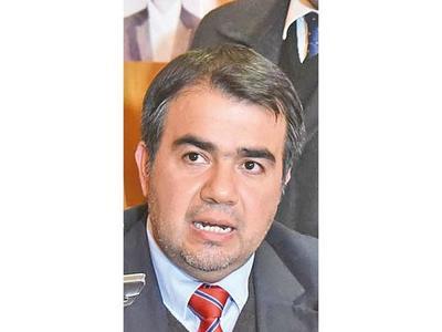 No habrá recursos extras para MOPC por suba de subsidio