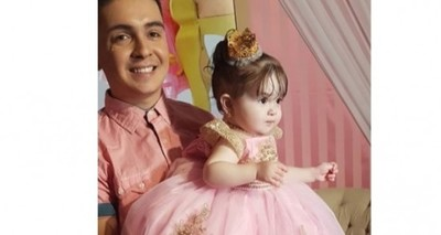 El Tatuaje Que Will Fretes Se Hizo En Honor A Su Hija Melody