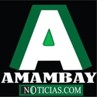 Vecinos hacen hamburgueseadas para arreglar calles en Pedro Juan – Amambay Noticias