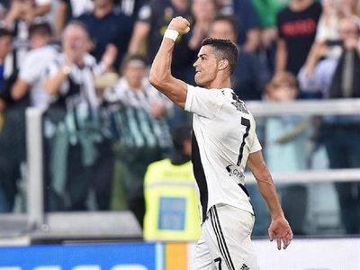 PSG y Juventus darán voz a sus hinchas con propias criptomonedas